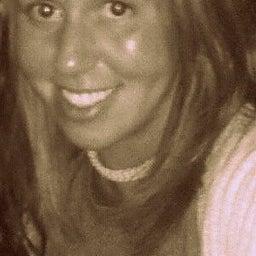 Jennifer Zalk