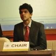Rohan Jagadeesh