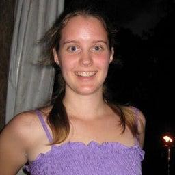 Melinda Raiford