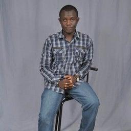 Joseph Mintah Laryea