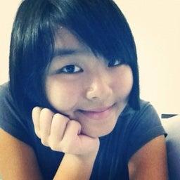 Elynn Yee Ling