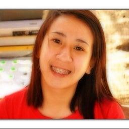 Kaye Adducul