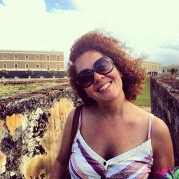 Sofia Gonzalez