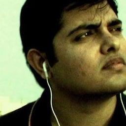 Gaurav Pratap Singh