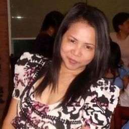 Jill Aquino