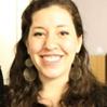 Jenna Grunfeld