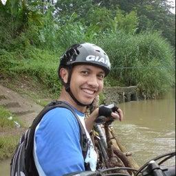 Bambang Witoyo