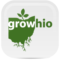 Growhio