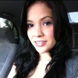 Frances Alvarez