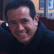 Miguel Rangel