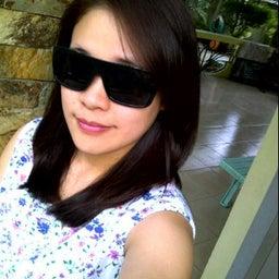 Julie Arcenas