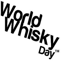 World Whisky Day™