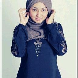 Ezreena Fauziah