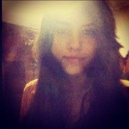 Samantha Gomez