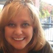 Melissa Cuddeback