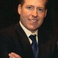 John Sprague