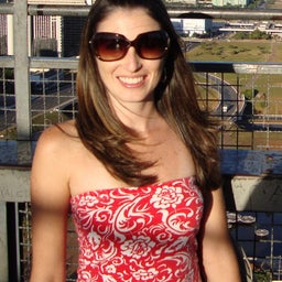Cristiani Gomes