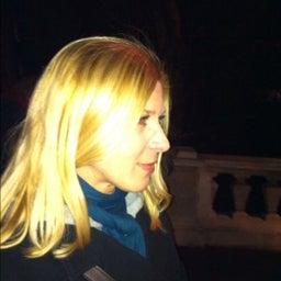 Irene Schuch