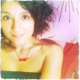 Enrica Caliri