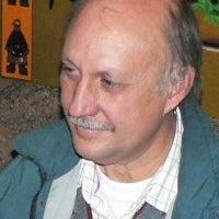 Eugene Dann