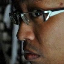Syahid Salleh