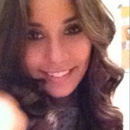 Yuliana Morales