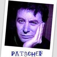 Patrick Scheffer