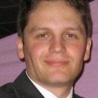 Filipe Britto
