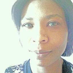 Lillian Kwa-Zulu Natal Richmond