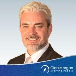 Morry Morgan