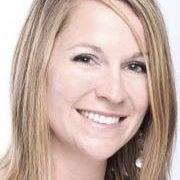 Lindsey Baracz