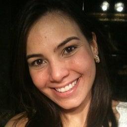 Marcela Sousa