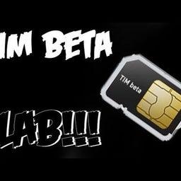 ichiban beta