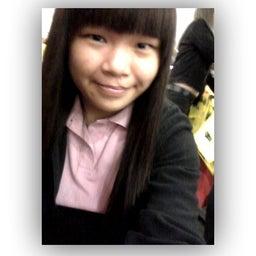 Hui Min