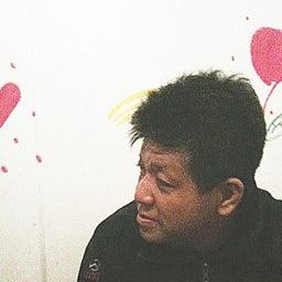 Naoki Kurosawa