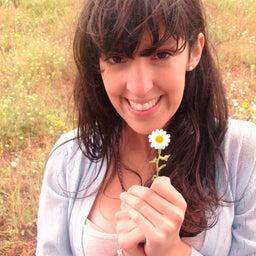 Mariana Farinha Alves