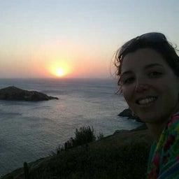 Marcela Garrafa