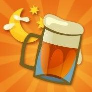 beerintheevening