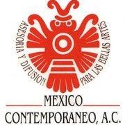 México Contemporáneo Ccmc