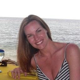 Heidi Darling