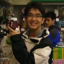 Yong Kit Wong