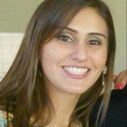 Carolina Trebi Penatti