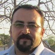 Mohammad Al'Darabie