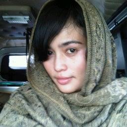 Rhenatha Jelita