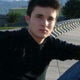 Henry Castro