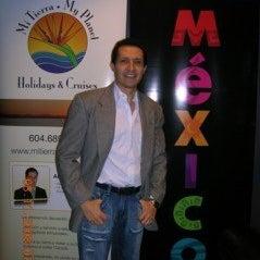 LivingMex Canada