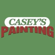 Casey's Painting