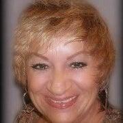 Vickie Evers