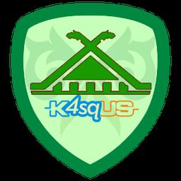 Jumper Riau Raya™