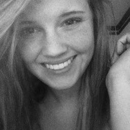 Haley Kimes